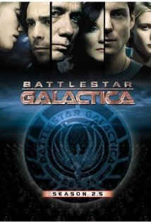 Battlestar Galactica (1978) - Season 1 - 123Movies HD