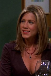Watch Friends S08E08 The One with the Stripper HD