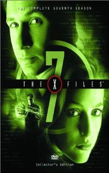 watch the x files 1993 2002 streaming. Black Bedroom Furniture Sets. Home Design Ideas