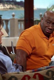 watch two and a half men s06e09 the mooch at the boo hd the mooch at the boo
