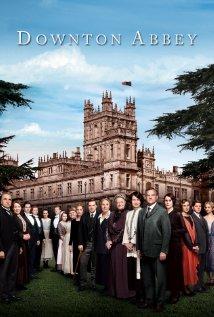 Watch Downton Abbey S01e01 Episode 11 Hd