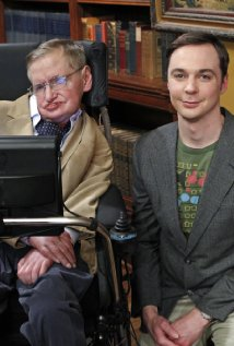 watch the big bang theory s05e21 the hawking excitation hd