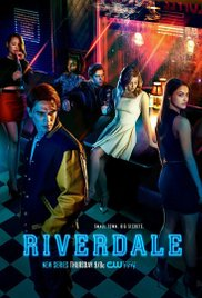 Watch Riverdale (2017-) - Streaming