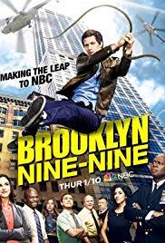 brooklyn nine nine season 4 watch online free